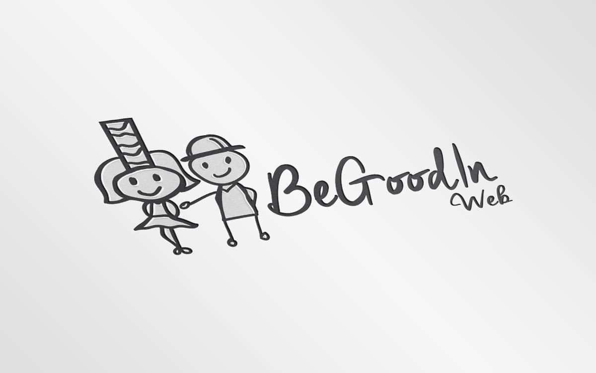 BeGoodin Web